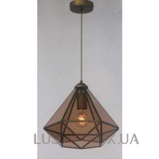 Люстра Wunderlicht 3158-P1