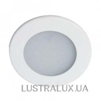 Светодиодный светильник Feron AL510 3W