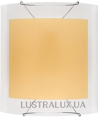 Потолочный светильник Candellux 10-09190 Gift
