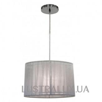 Подвесной светильник Candellux 31-10042 Artemis