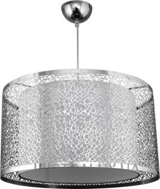 Подвесной светильник Candellux 31-92680 Madras