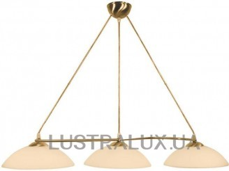 Подвесной светильник Candellux 33-79605 Lido
