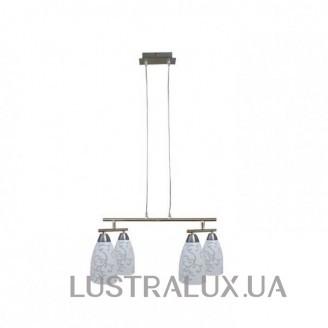 Подвесной светильник Candellux 34-18727 Medea