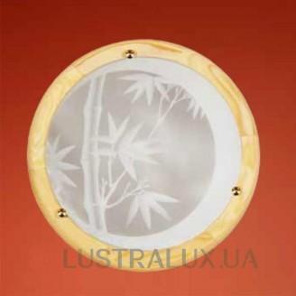Потолочный светильник CANDELLUX 13-05021