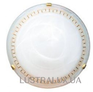 Светильник потолочный CANDELLUX 13-93168