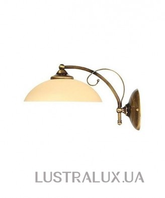 Бра CANDELLUX 21-67428
