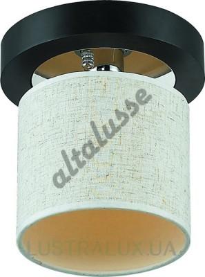 Точечный светильник INL-3094C-01