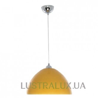 Подвесной светильник Edylit 0-493 Concept