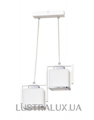 Подвесной светильник Emibig 650/2A Sonex