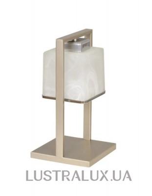 Настольная лампа Emibig 651/LN1 Sonex