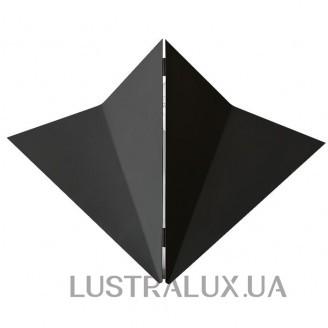 Бра Luminex 5810 Stars