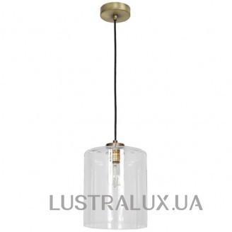 Подвесной светильник Luminex 7059 CYLINDRO