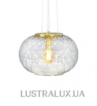 Подвесной светильник Markslojd 107003 Boutique