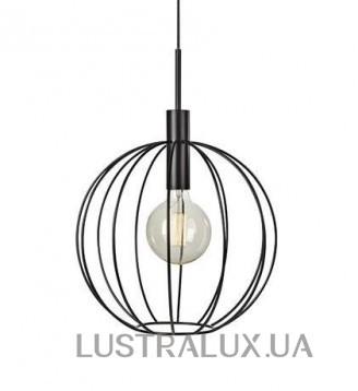 Подвесной светильник Markslojd 107007 Clive