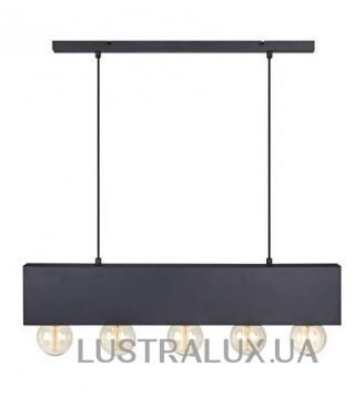 Подвесной светильник Markslojd 107037 Couture