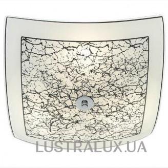 Потолочный светильник Markslojd 427044-474523 Jura