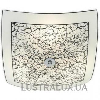 Потолочный светильник Markslojd 427344-474623 Jura