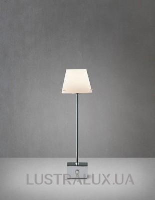 Настольная лампа Herstal 13057050120