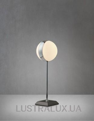 Настольная лампа Herstal 13058050120