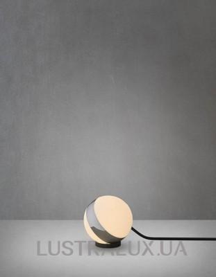 Настольная лампа Herstal 13058060120