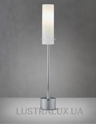 Настольная лампа Herstal 13068923020