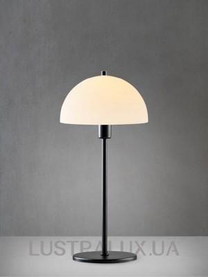 Настольная лампа Herstal 13071145320