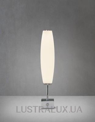 Настольная лампа Herstal 13075030120