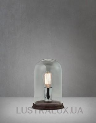 Настольная лампа Herstal 13090270024
