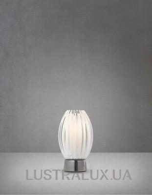 Настольная лампа Herstal 13982140124
