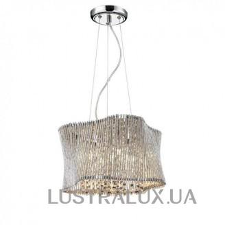 Подвесной светильник Arte Lamp Incanto A4207SP-4CC