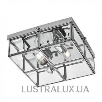 Потолочный светильник Arte Lamp Scacchi A6769PL-2CC