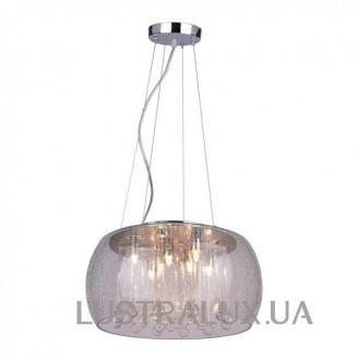 Подвесной светильник Arte Lamp Halo A8145SP-7CC
