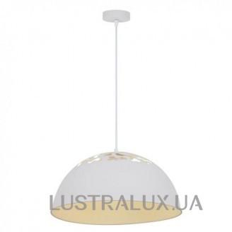 Подвесной светильник Arte Lamp Buratto A8174SP-1WH