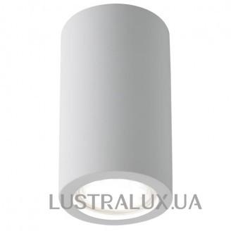 Точечный светильник Searchlight 9273 Gypsum