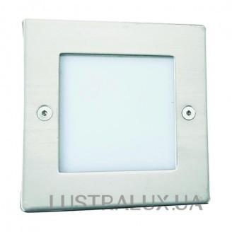 Настенный светильник Searchlight 9907WH