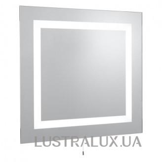 Настенный светильник Searchlight 8510 Bathroom Lights
