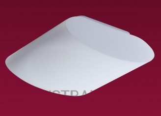 Потолочный светильник Osmont IN-22U20/420 Altair-2 (44051)