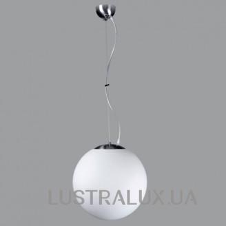 Подвесной светильник Osmont ZL11/094/L100 NB Adria L2 (45328)