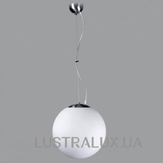 Подвесной светильник Osmont ZL11/094/L200 NB Adria L2 (45329)