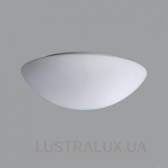 Потолочный светильник Osmont IN-22DU63/062 Aura-3 (40066)
