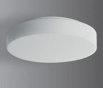 Потолочный светильник Osmont IN-22BT15/029 Elsa-4 (44900)