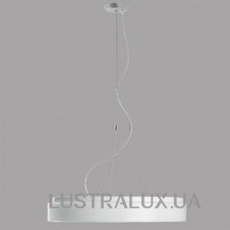 Подвесной светильник Osmont IN-22ZT11/PC23/L100 Delia T2 (52050)