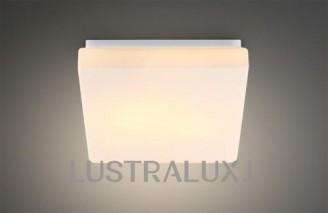 Потолочный светильник Maxlight Ekono (C0032)