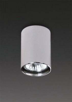Точечный светильник Maxlight Pet Round (C0081)