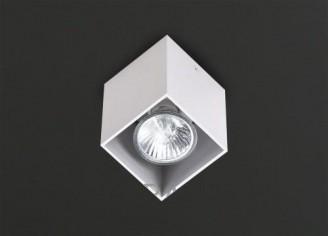 Точечный светильник Maxlight Pet Square (C0082)