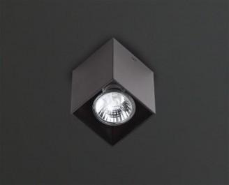 Точечный светильник Maxlight Pet Square (C0083)