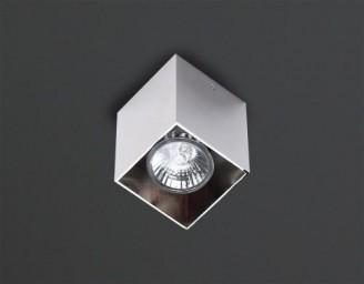 Точечный светильник Maxlight Pet Square (C0084)