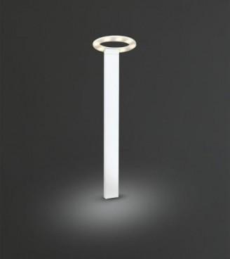 Парковый светильник Maxlight Ovale (F0028)