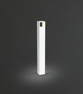 Парковый светильник Maxlight Merida (F0030)