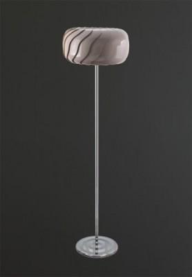 Торшер Maxlight Solero (F0329-04A-F4GM)